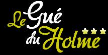 Le Gué du Holme