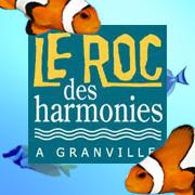 Le Roc des Harmonies