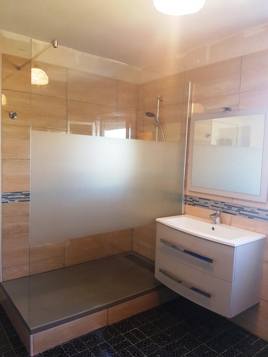 Créateur de salles de bains