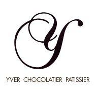 Yver Chocolatier