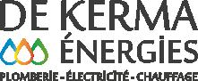 De Kerma Plomberie Electricité Chauffage Normandie Bretagne