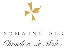 Le Domaine des Chevaliers de Malte