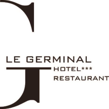 Le Germinal